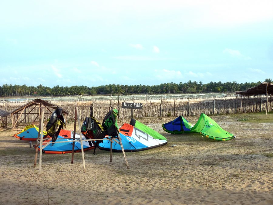 Kiten Kalpitiya Sri Lanka