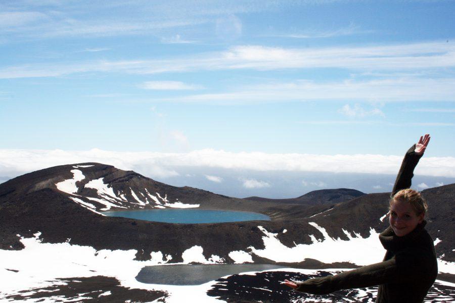 Ich Rahmen Blue Lake 1