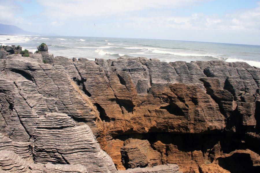 Pancakes Coast 1