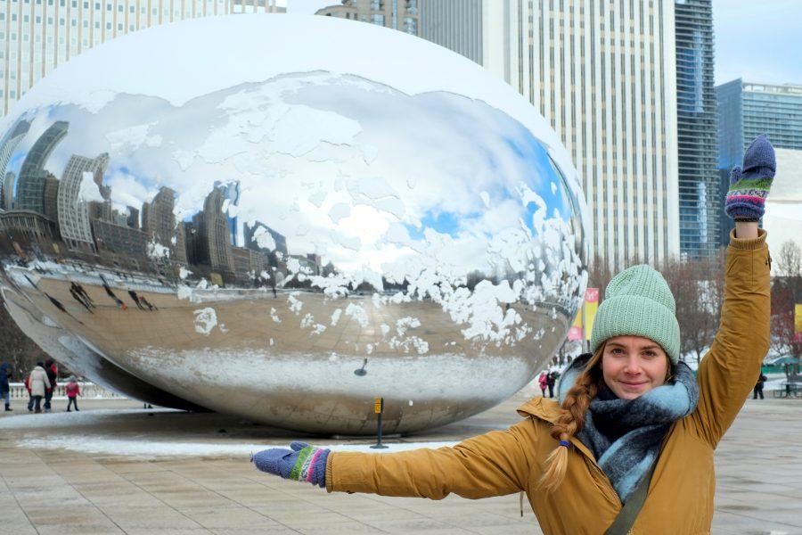 Rahmen_Chicago