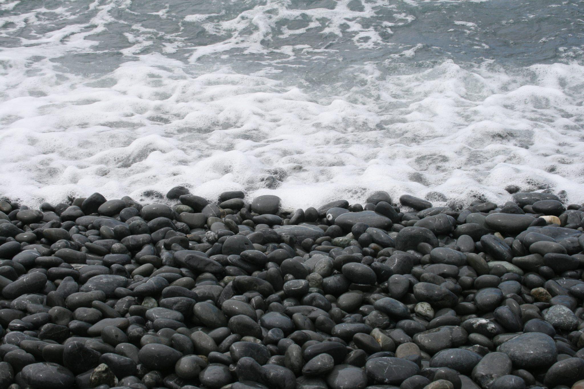 Sand&Stones