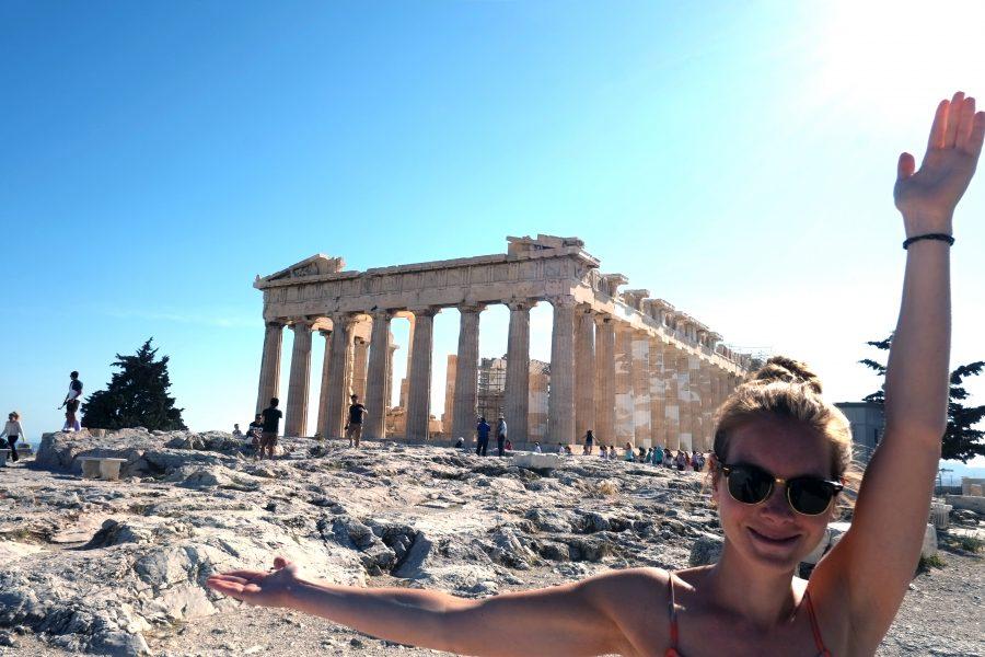 Rahmen_Akropolis_Athen