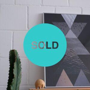 VögelMeer_sold