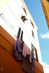 Sardinien Italien