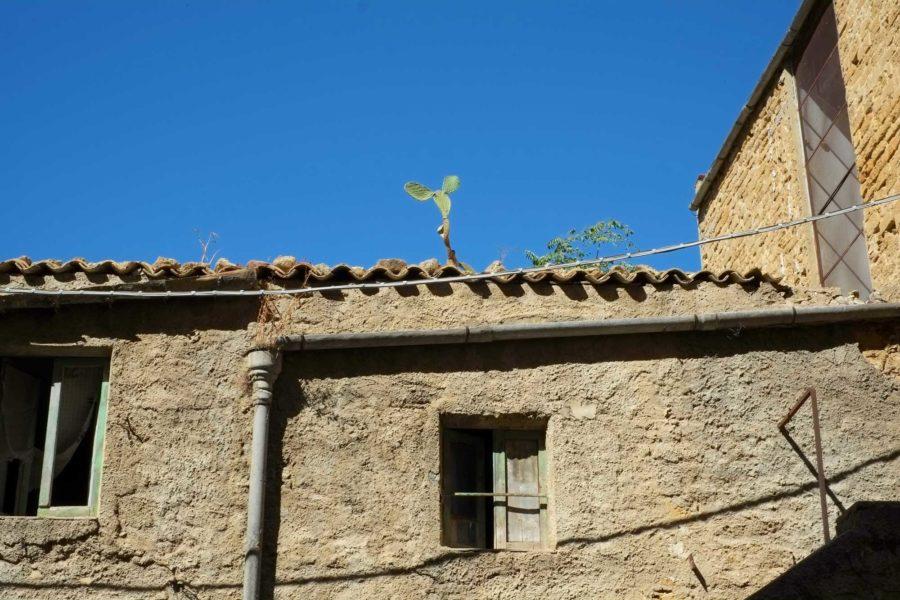 Sizilien Katus